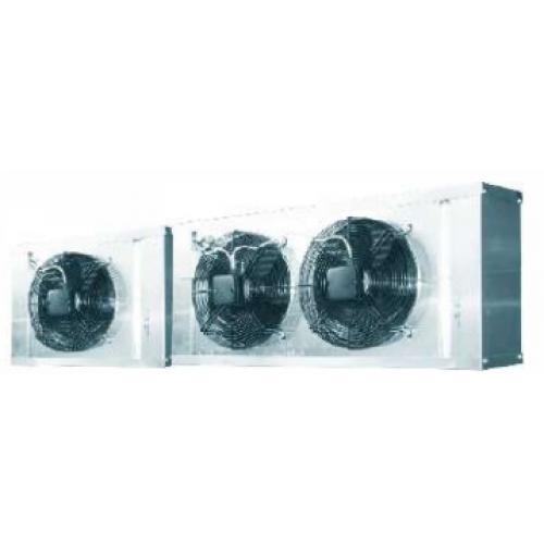 Воздухоохладители ВО-2350-4
