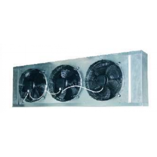 Воздухоохладители ВО-3350-6