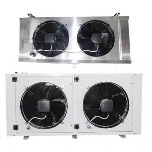 Сплит-системы MCM 6200*